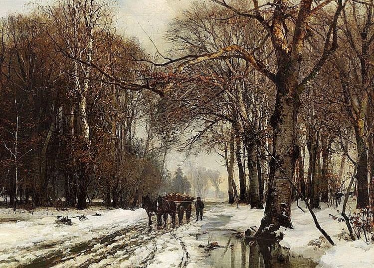Anders Andersen-Lundby Anders AndersenLundby Works on Sale at Auction Biography