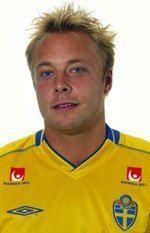 Anders Andersson (footballer) wwwfootballzzcomimgjogadores76242776medand
