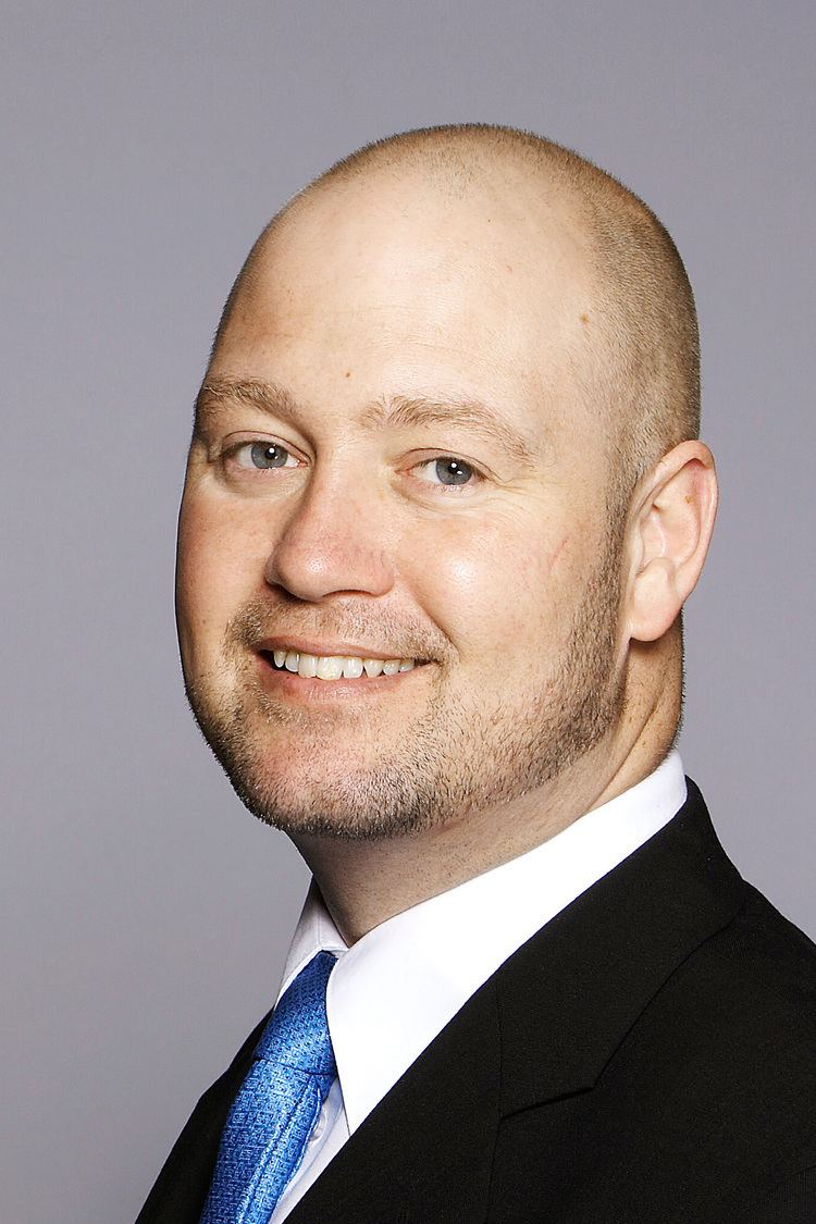 Anders Anundsen httpsuploadwikimediaorgwikipediacommons99