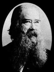 Anders Askevold httpsuploadwikimediaorgwikipediacommons77