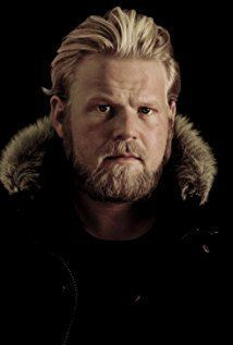 Anders Baasmo Christiansen Anders Baasmo Christiansen IMDb
