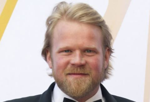 Anders Baasmo Christiansen Egotryner og avsporinger kultur Dagbladetno