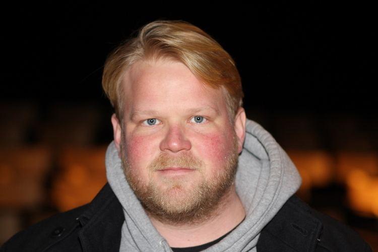 Anders Baasmo Christiansen httpsuploadwikimediaorgwikipediacommons99