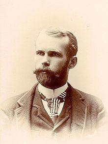 Anders Beer Wilse httpsuploadwikimediaorgwikipediacommonsthu