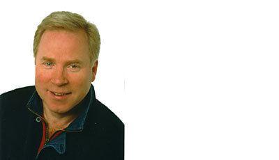 Anders Berglund httpswwwstimsesitesdefaultfilesmigratedi