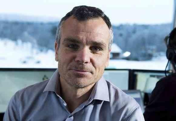 Anders Blomquist Landslagets frltlt till Anders Blomquist Aftonbladet