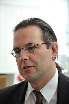 Anders Borg httpsuploadwikimediaorgwikipediacommonsthu