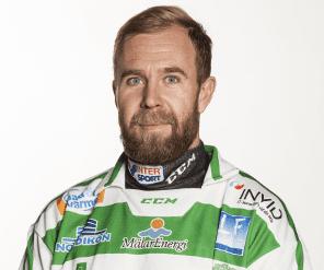Anders Bruun vskbandysewpcontentuploads201306AndersBruun