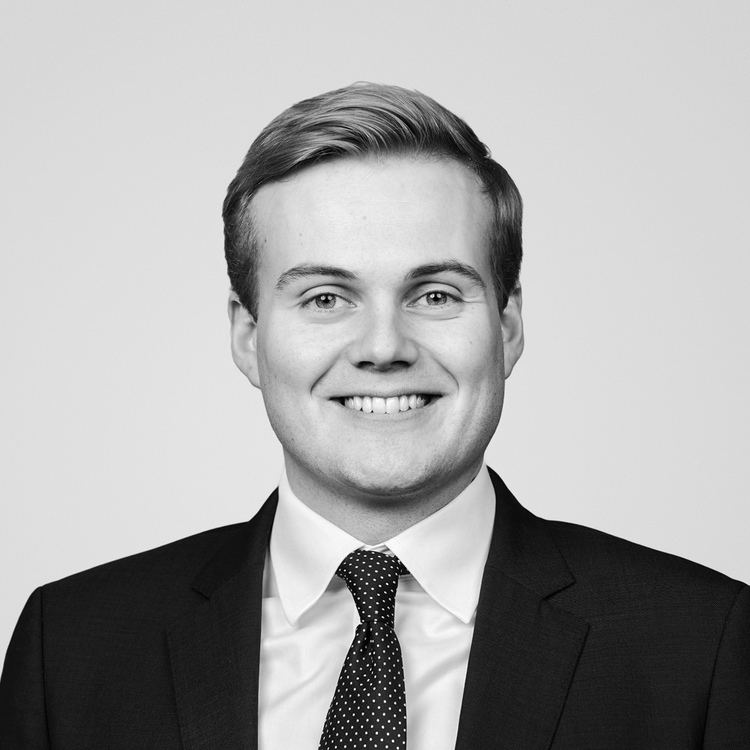 Anders Bugge Anders Bugge Simonsen Arntzen de Besche Advokatfirma AS