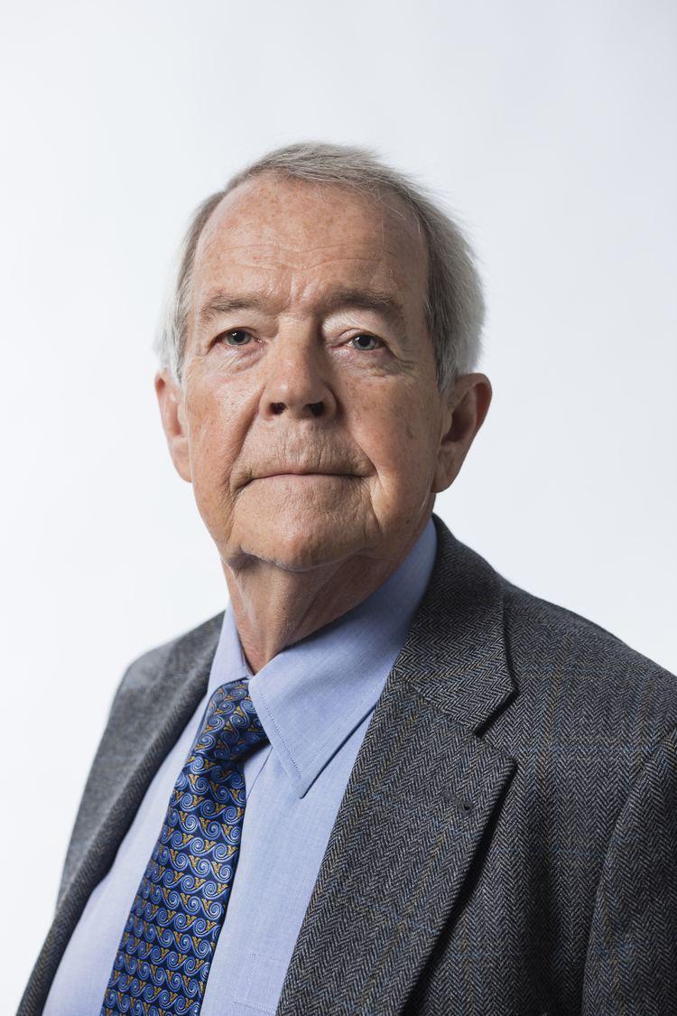 Anders C. Sjaastad Anders C Sjaastad ResearcherEmployee NUPI