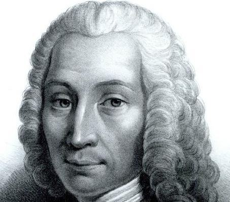 Anders Celsius Shortnotes of History Anders Celsius
