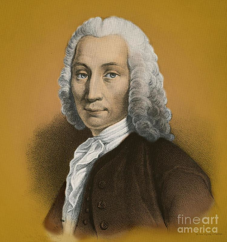 Anders Celsius Anders Celsius Swedish Astronomer by Science Source