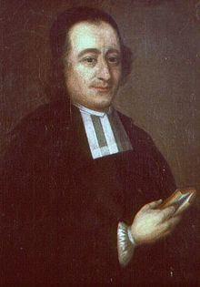 Anders Chydenius httpsuploadwikimediaorgwikipediacommonsthu