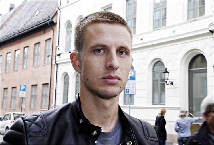 Anders Danielsen Lie Norske Anders Danielsen Lie hylles i New York Times VG