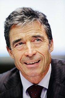 Anders Fogh Rasmussen httpsuploadwikimediaorgwikipediacommonsthu