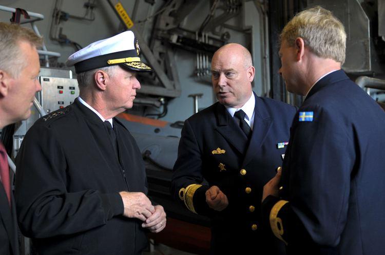 Anders Grenstad FileUS Navy 100819N8273J066 Chief of Naval Operations CNO Adm
