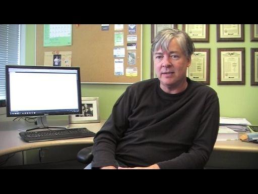 Anders Hejlsberg Anders Hejlsberg Tags Channel 9