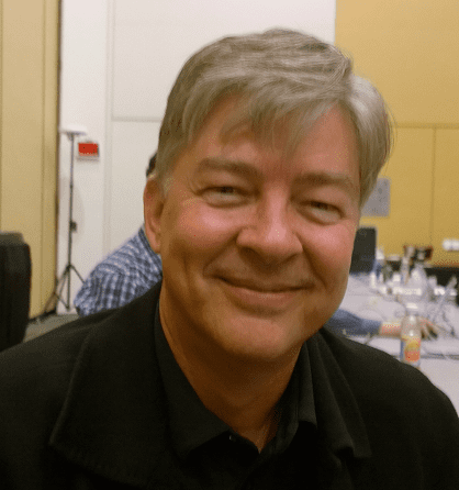 Anders Hejlsberg Microsoft39s new open source direction for C and NET and