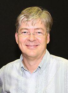 Anders Hejlsberg httpsuploadwikimediaorgwikipediacommonsthu