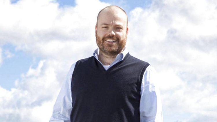 Anders Holch Povlsen Modemilliardr skyder penge i nyt dansk supermarked