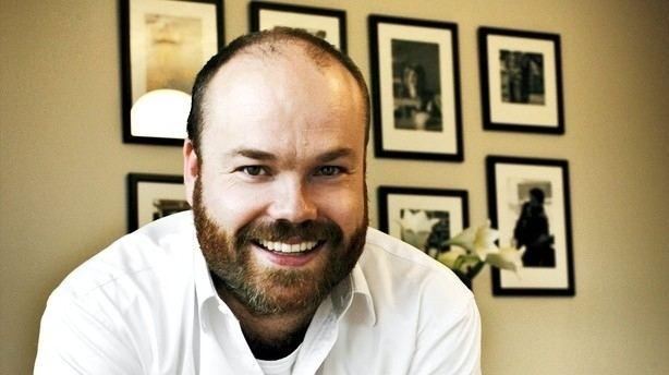Anders Holch Povlsen Anders Holch Povlsen Net Worth Celebrity Net Worth