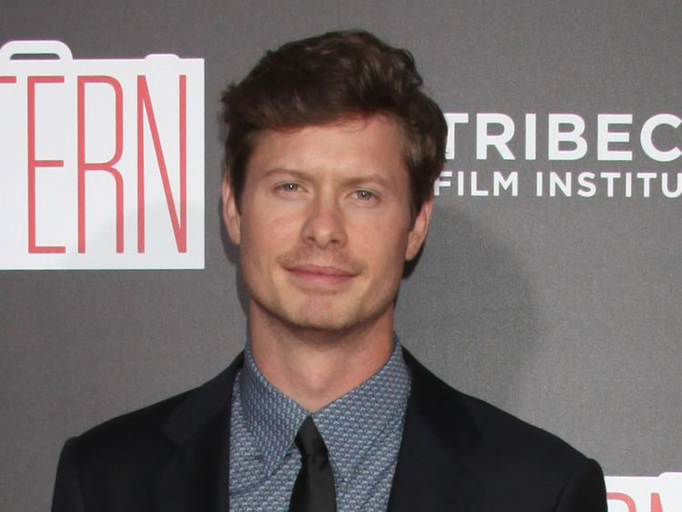 Anders Holm Anders Holm to Star Alongside Mindy Kaling in Charlie Grandy NBC