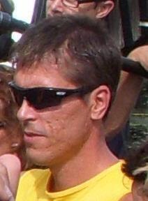 Anders Holmertz httpsuploadwikimediaorgwikipediacommons11