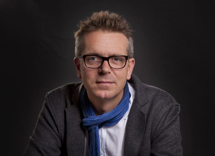 Anders Hornslien wwwkaggenobilderforfatterbilderoriginalerHor