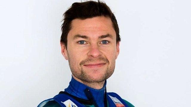 Anders Jacobsen (ski jumper) wwwfisskicommmPhotoPhotoGeneral06069760