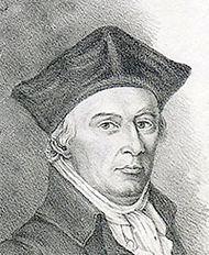 Anders Jahan Retzius httpsuploadwikimediaorgwikipediacommonsthu