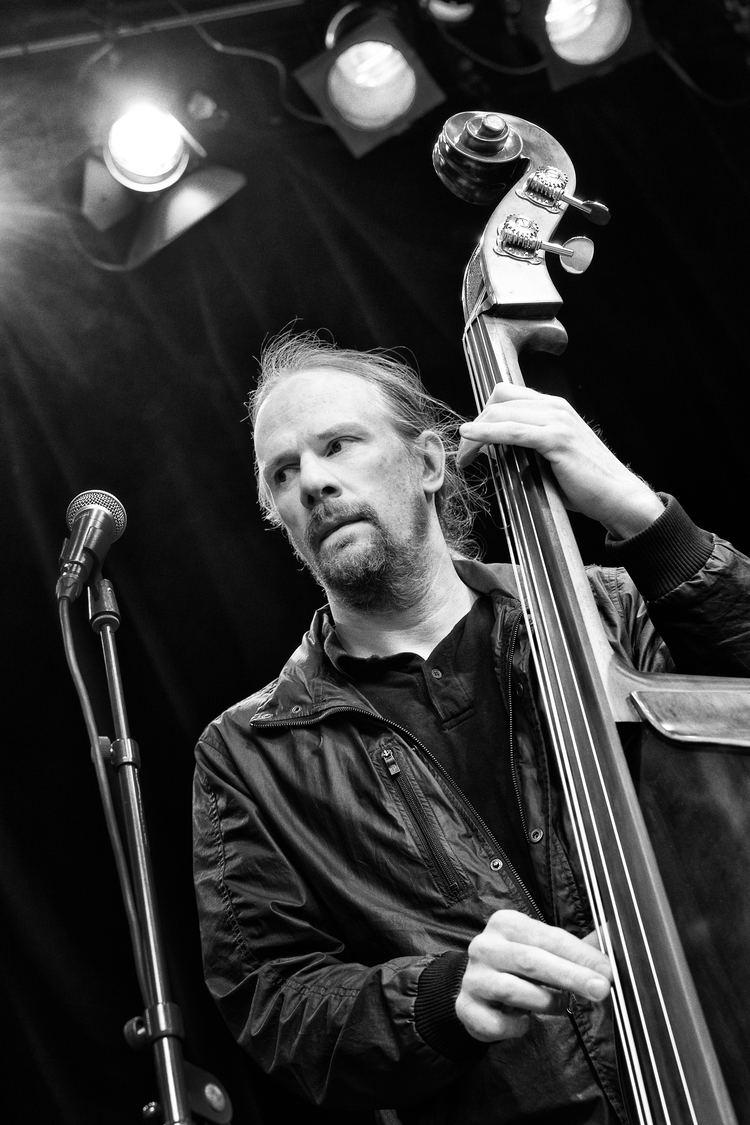 Anders Johansson FileAnders Johansson jazz1jpeg Wikimedia Commons