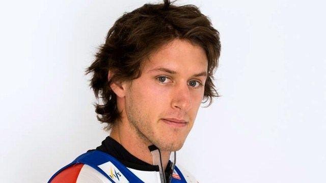 Anders Johnson (ski jumper) wwwfisskicommmPhotoPhotoGeneral06069960