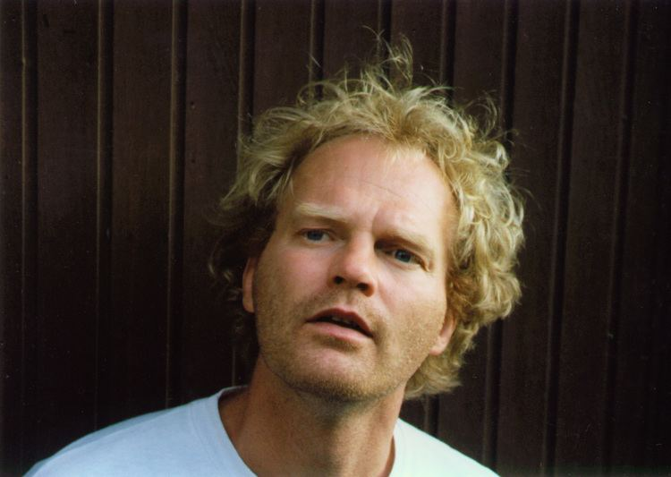 Anders Jormin Bassilegend Anders Jormin musitseerib Tallinnas MuusikaElu