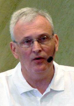 Anders Knape httpsuploadwikimediaorgwikipediacommonsthu