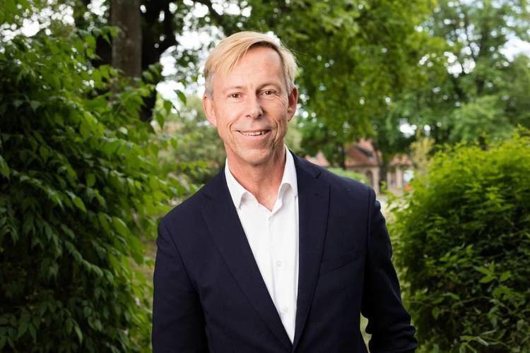 Anders Kompass Patrik Lundberg recenserar Anders Kompass Sommar i P1 Aftonbladet