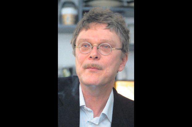 Anders Koppel ANDERS KOPPEL f1947 Kendte wwwbtdk