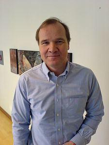Anders Lago httpsuploadwikimediaorgwikipediacommonsthu