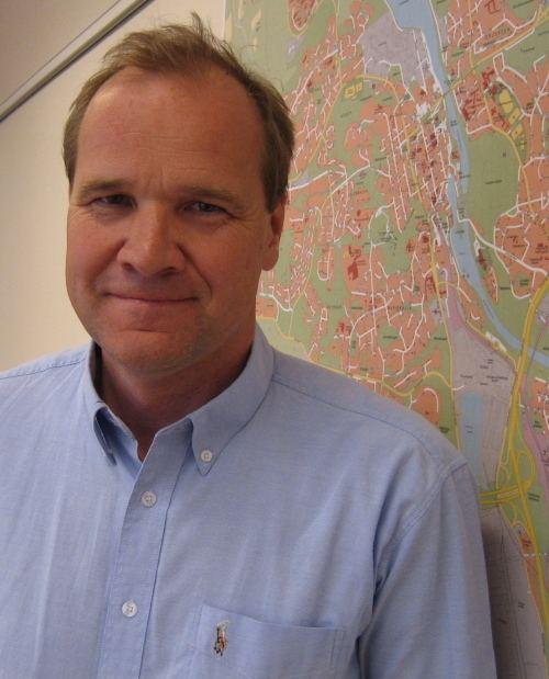 Anders Lago lillaq