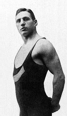 Anders Larsson (wrestler) httpsuploadwikimediaorgwikipediacommonsthu