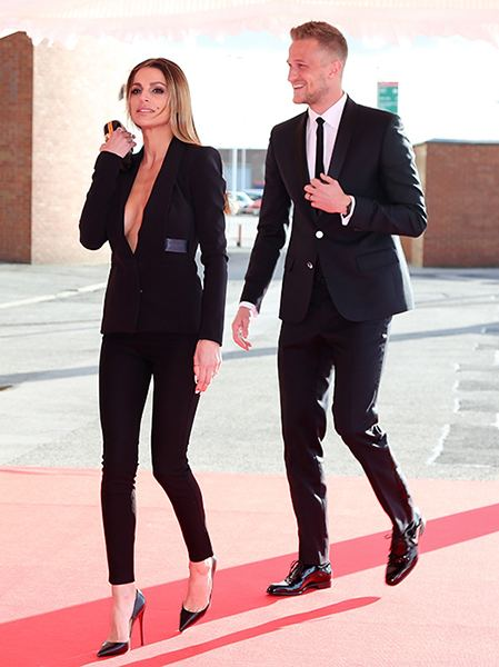 Anders Lindegaard Anders Lindegaard splits from reality TV star wife Miss after two years
