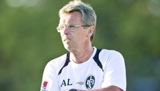Anders Linderoth Fotbolltransferscom Anders Linderoth utesluter inte att