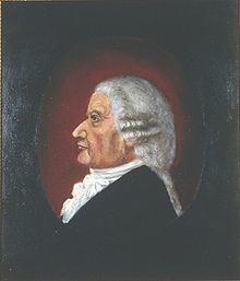 Anders Lysgaard httpsuploadwikimediaorgwikipediacommonsthu