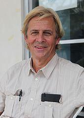 Anders Magnus httpsuploadwikimediaorgwikipediacommonsthu