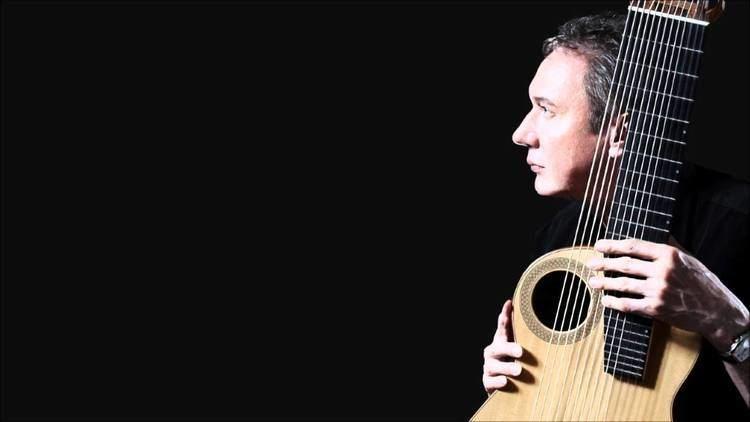 Anders Miolin Joaquin Rodrigo Concierto de Aranjuez 2 Adagio Anders Miolin