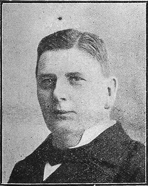 Anders Nielsen (politician)