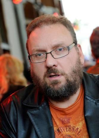 Anders Nilsson (director) gfxaftonbladetcdnseimage16318992333normalc