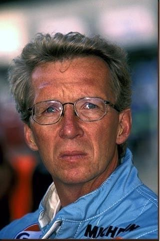 Anders Olofsson cmsautosportnlimagesstories2008Diversenande