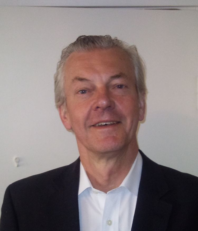 Anders Olsson Advisors valuefunctioncom