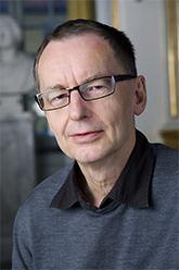 Anders Olsson (writer) wwwsvenskaakademiensesitesdefaultfilesanders