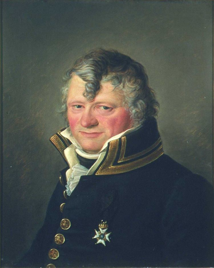 Anders Rambech httpsuploadwikimediaorgwikipediacommonsthu